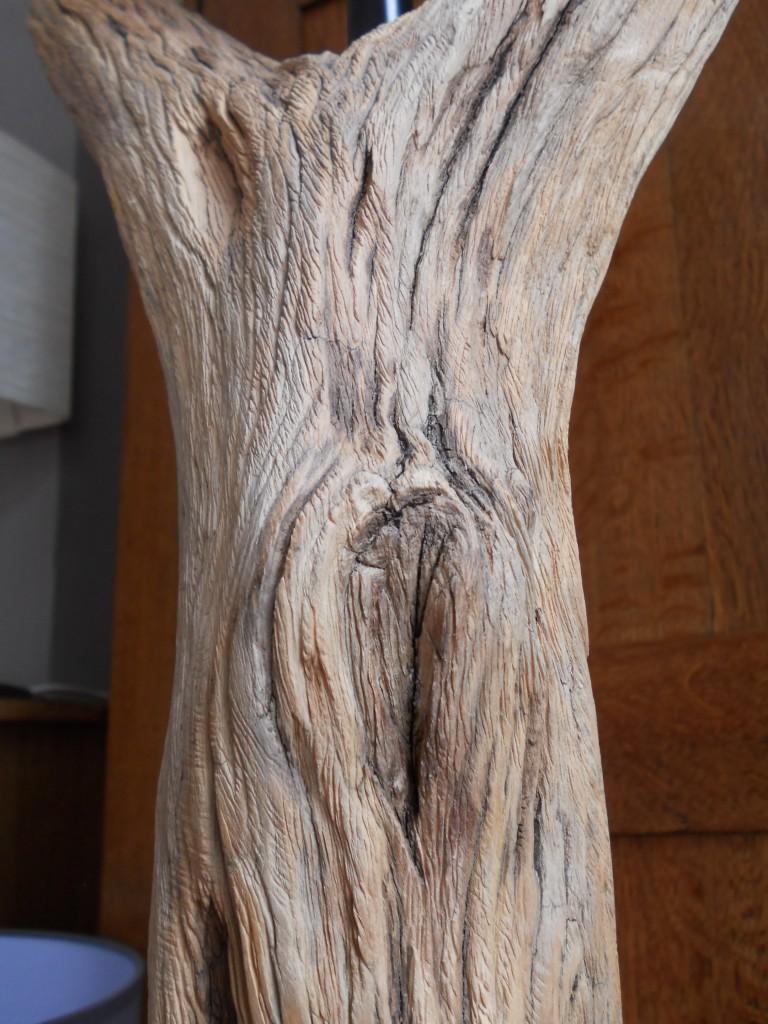 Fibre - olivier (20)