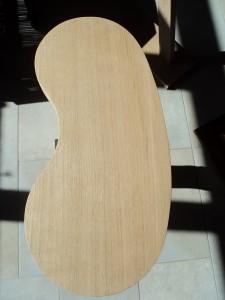 DSC05280