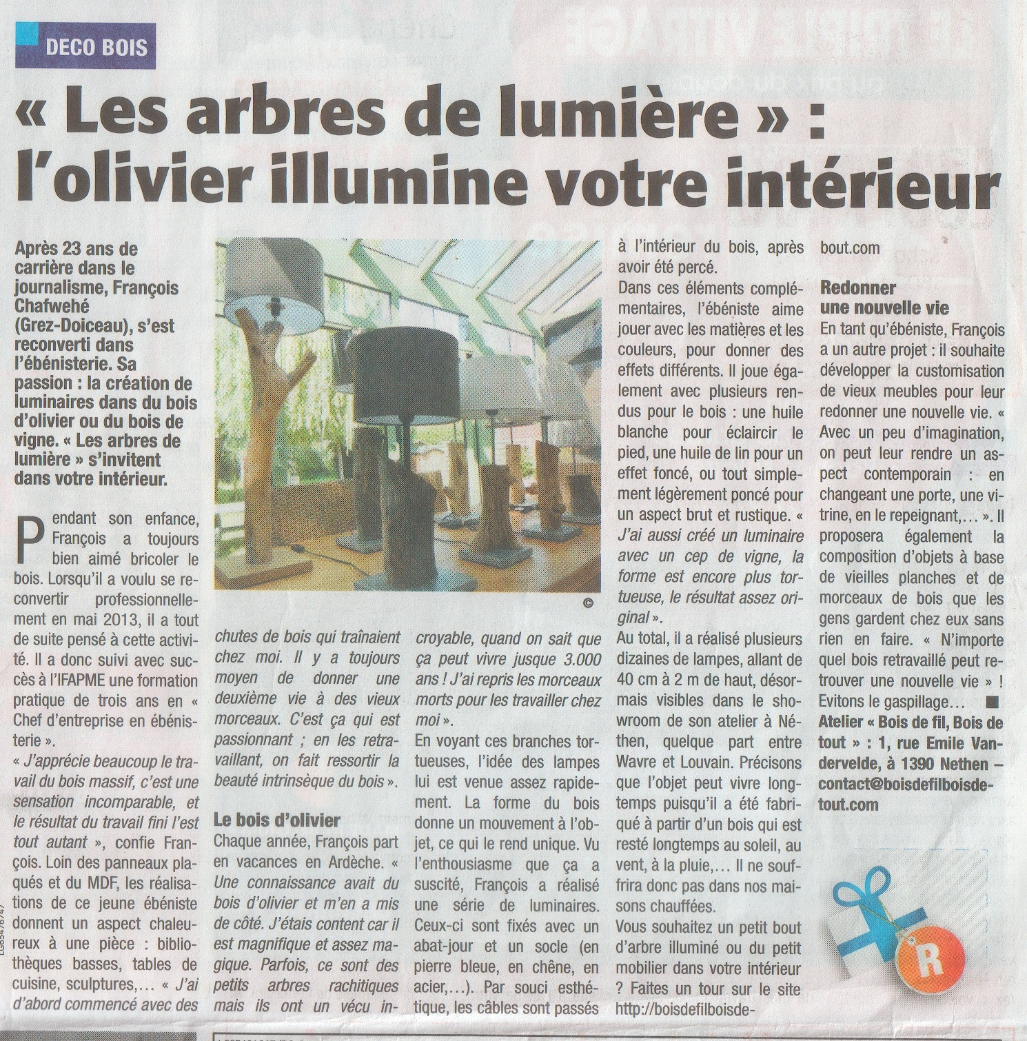 article-vlan-novembre-2016-copie